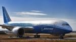 flytaka78さんが、中部国際空港で撮影したボーイング 787-8 Dreamlinerの航空フォト(写真)