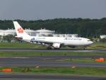 FRTさんが、成田国際空港で撮影したエアカラン A330-202の航空フォト(飛行機 写真・画像)
