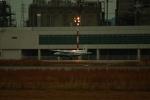 FRTさんが、松山空港で撮影したアジア航測 208A Caravan 675の航空フォト(飛行機 写真・画像)