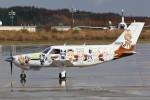 JA882Aさんが、能登空港で撮影した日本個人所有 PA-46-310P Malibuの航空フォト(写真)