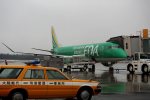 Polarisさんが、大館能代空港で撮影したフジドリームエアラインズ ERJ-170-200 (ERJ-175STD)の航空フォト(写真)