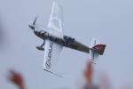 じゃりんこさんが、岐阜基地で撮影したパスファインダー EA-300SCの航空フォト(写真)