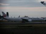 T.Kawaseさんが、成田国際空港で撮影した日本航空 777-346/ERの航空フォト(写真)