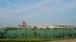 westtowerさんが、パリ シャルル・ド・ゴール国際空港で撮影したカタール航空 A380-861の航空フォト(写真)