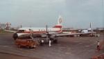 TKOさんが、大分空港で撮影した東亜国内航空 YS-11-114の航空フォト(写真)