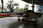 takaRJNSさんが、パヤ・レバー空軍基地で撮影したシンガポール空軍 167 Strikemaster Mk.84の航空フォト(写真)