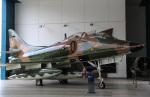 takaRJNSさんが、パヤ・レバー空軍基地で撮影したシンガポール空軍 A-4 Skyhawkの航空フォト(写真)