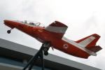 takaRJNSさんが、パヤ・レバー空軍基地で撮影したシンガポール空軍の航空フォト(写真)