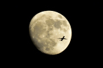 NFファンさんが、厚木飛行場で撮影した全日空 777-281/ERの航空フォト(飛行機 写真・画像)