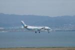 FRTさんが、関西国際空港で撮影した海上保安庁 340B/Plus SAR-200の航空フォト(飛行機 写真・画像)