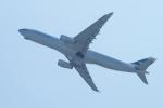 FRTさんが、関西国際空港で撮影したキャセイパシフィック航空 A330-343Xの航空フォト(写真)