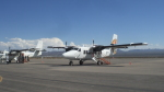 KLIAX24Rさんが、ボールダー・シティ市営空港で撮影したGrand Canyon Airlines DHC-6-300 Twin Otter/VistaLinerの航空フォト(写真)