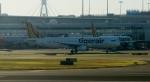 FRTさんが、シドニー国際空港で撮影したタイガーエア・オーストラリア A320-232の航空フォト(飛行機 写真・画像)