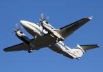 LOTUSさんが、八尾空港で撮影したセイコーエプソン B300の航空フォト(写真)