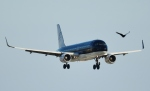 ヒロジーさんが、山口宇部空港で撮影したスターフライヤー A320-214の航空フォト(写真)
