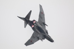 DONKEYさんが、新田原基地で撮影した航空自衛隊 RF-4EJ Phantom IIの航空フォト(飛行機 写真・画像)