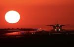 ザキヤマさんが、熊本空港で撮影した全日空 737-881の航空フォト(写真)