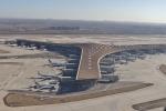 TAOTAOさんが、北京首都国際空港で撮影したオーストリア航空 767-3Z9/ERの航空フォト(写真)