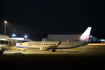 VEZEL 1500Xさんが、静岡空港で撮影したチャイナエアライン 737-8ALの航空フォト(写真)