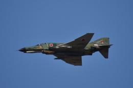 ワイエスさんが、新田原基地で撮影した航空自衛隊 RF-4EJ Phantom IIの航空フォト(飛行機 写真・画像)