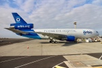 JRF spotterさんが、ダニエル・K・イノウエ国際空港で撮影したプロジェクト・オービス MD-10-30Fの航空フォト(写真)