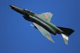 VIPERさんが、新田原基地で撮影した航空自衛隊 RF-4EJ Phantom IIの航空フォト(飛行機 写真・画像)