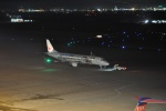 やす!さんが、仙台空港で撮影したジェイ・エア ERJ-190-100(ERJ-190STD)の航空フォト(写真)