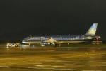 とおまわりさんが、ダナン国際空港で撮影したベトナム航空 A321-231の航空フォト(写真)