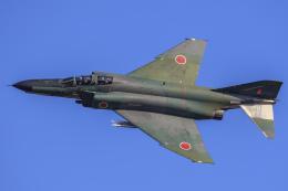 norimotoさんが、新田原基地で撮影した航空自衛隊 RF-4EJ Phantom IIの航空フォト(飛行機 写真・画像)