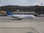 nobu2000さんが、ハト国際空港で撮影したインセルエア・アルバ 70の航空フォト(写真)