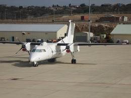ハト国際空港 - Hato International Airport [CUR/TNCC]で撮影されたハト国際空港 - Hato International Airport [CUR/TNCC]の航空機写真