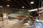 Wasawasa-isaoさんが、名古屋飛行場で撮影した日本海軍 Zero 52 Kou/A6M5aの航空フォト(飛行機 写真・画像)