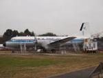 51ANさんが、成田国際空港で撮影した日本航空機製造 YS-11の航空フォト(写真)