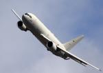 new_2106さんが、岐阜基地で撮影した航空自衛隊 KC-767J (767-2FK/ER)の航空フォト(写真)