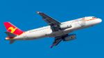 coolinsjpさんが、仁川国際空港で撮影した天津航空 A320-232の航空フォト(写真)