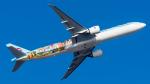coolinsjpさんが、仁川国際空港で撮影した大韓航空 777-3B5/ERの航空フォト(写真)
