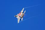 いっち〜@RJFMさんが、那覇空港で撮影した航空自衛隊 F-15J Eagleの航空フォト(写真)