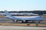 にしやんさんが、成田国際空港で撮影したアトラス航空 747-4B5F/ER/SCDの航空フォト(写真)