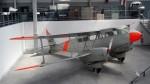 ル・ブールジェ空港 - Le Bourget Airport [LBG/LFPB]で撮影されたフランス企業所有 - France Corporate Ownershipの航空機写真
