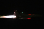 AkiChup0nさんが、那覇空港で撮影した航空自衛隊 F-15J Eagleの航空フォト(写真)