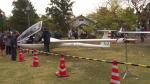SVMさんが、岐阜基地で撮影した日本個人所有 DG-300 Clubの航空フォト(写真)
