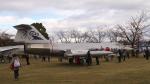 SVMさんが、岐阜基地で撮影した航空自衛隊 F-104J Starfighterの航空フォト(写真)