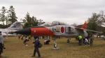 SVMさんが、岐阜基地で撮影した航空自衛隊 FST-2Kaiの航空フォト(写真)