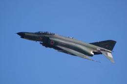 かずまっくすさんが、新田原基地で撮影した航空自衛隊 RF-4EJ Phantom IIの航空フォト(飛行機 写真・画像)