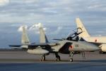 prado120さんが、那覇空港で撮影した航空自衛隊 F-15DJ Eagleの航空フォト(写真)