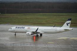 ケルン・ボン空港 - Cologne Bonn Airport [CGN/EDDK]で撮影されたケルン・ボン空港 - Cologne Bonn Airport [CGN/EDDK]の航空機写真