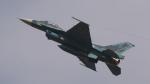SVMさんが、岐阜基地で撮影した航空自衛隊 F-2Aの航空フォト(写真)