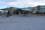 7915さんが、築城基地で撮影した航空自衛隊 F-1の航空フォト(写真)