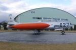 7915さんが、築城基地で撮影した航空自衛隊 T-33Aの航空フォト(写真)