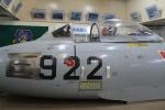 7915さんが、築城基地で撮影した航空自衛隊 F-86F-40の航空フォト(写真)